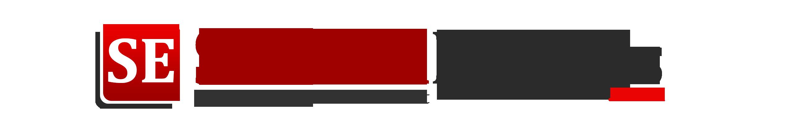 Sulawesi Ekspress